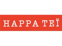 logo-happa