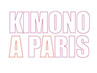 logo-kimono