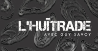 GS-carte-visite-huîtrade-
