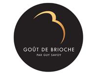 Logo-GOUT-DE-BRIOCHE-rond